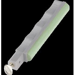 Lansky камень для точильного набора ULTRA FINE GRIT S1000 зернистость