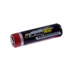 Li-Ion аккумулятор Armytek 18650 3400mAh