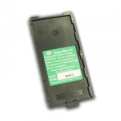 Аккумулятор 9.6V