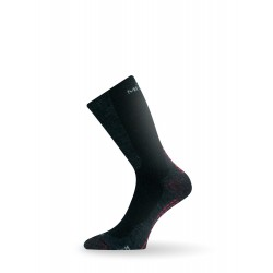 Носки Lasting WSM 900