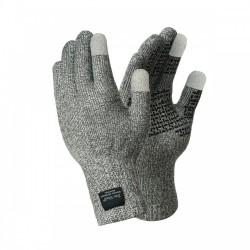 Водонепроницаемые перчатки DexShell TechShield Touchscreen
