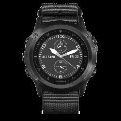 Спортивные часы TACTIX Bravo