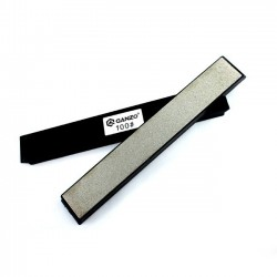 Дополнительный алмазный камень D100 для точилок, 100 grit