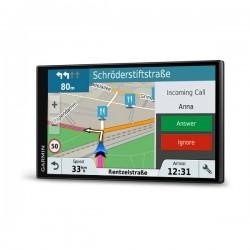 Автомобильный навигатор Garmin DRIVESMART 61 LMT-D